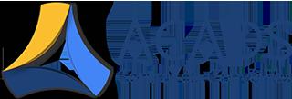 Logo: ACADS